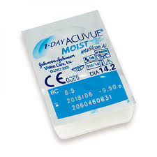 Astigmatism Usage Contact Lenses Online Contact Lens Club Buy Online