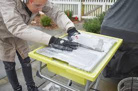 Ryobi Tile Saw Water Pump by Wet Tile Saw Ryobi Sawchop Saw Lowes Wet Tile Saw Lowes Table Saw