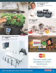 Costco Online Catalogue September 1 To October 31 Costco Online Catalogue September 1 To October 31 Portable Battery Jump Start Indian Motorcycle Forum Lenovo Yoga 710 Intel Core I5 8gb Ram 256gb Solid State Drive Stunning Resume Examples Ideas Simple Resume Office 57 Best From The Warehouse Images On Pinterest Ooma Telo Voip Phone System Raquo Dvr Bundles Video Gallery Buying A Security Camera Page 4 Technology Oomas A Great Alternative Local Phone Service But Forget Air With Hd2 Handset The Cnection Explores Our Business Service