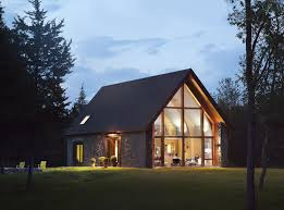 This Beautiful Wisconsin Vacation Retreat Is A Modern Home ... Chaffins Barn Dinner Theatre Nowplayingnashvillecom Upper Cumberland Wine Trail Home Lafayette And Orinda Kazzit Us Wineries Intertional Winery 2010 Results Wines Of The South Regional Competion Planning To Hike Just A Few Miles Up Road This Weekend Have City Nashville Live Shows Ding Wemaking Butler April Tour Recap Honk Rattle Roll Touring Region Luton Photography Tours