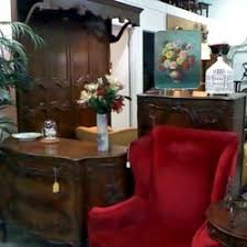 J Good Consignment Furniture Furniture Stores 3506 Industrial