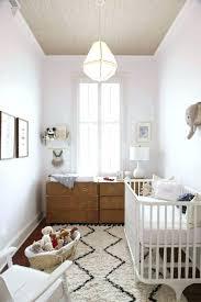 préparer chambre bébé preparer la chambre de bebe chambre bacbac quand commencer a faire
