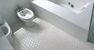 Bathroom Flooring Materials Best Types Ideas Supply Checklist Sustainable
