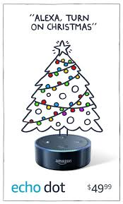 Christmas Tree Amazon Local by 427 Best O Tannenbaum Images On Pinterest Antiques Board And