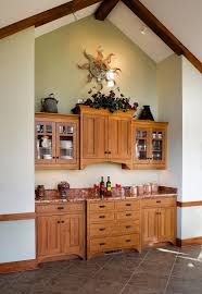 Dining Room Buffet Design Ideas Shocking Table Decorating Unique Wall