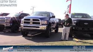 Used Lifted Trucks Near Genoa Township - YouTube Lifted Trucks Used Phoenix Az Truckmax Ford Ewalds Venus Gmc For Sale In Newport News At Suttle Motors Sale Virginia Rocky Ridge Pros And Cons Of Reasons Lifting Denver Arizona Car Truck Store New Cars Shearer Chevrolet Buick Cadillac Is A South Burlington Big Bad Ohio Finchers Texas Best Auto Sales Houston How To Choose Lift Kit Your Diesel For Northwest Near Serving