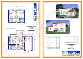 plan de maison 2 chambres plan de maison a etage 2 chambres bricolage maison