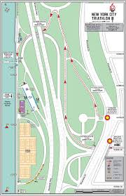 Swim Course - New York City Triathlon We Dont Need To Replace The Bqe But Will Vanshnookraggen Nycdot Truck Map Kate Chanba Route Map Details For New York Citys 2016 Lgbt Pride March In Yorks Trash Challenge City Limits Best Routing Software Image Kusaboshicom Grand Central Food Program Routes Coalition For The Homeless State 12 Wikipedia Trail Of Terror Mhattan Attack Times Reveals Maps Proposed Routes Brooklynqueen Streetcar 14 117