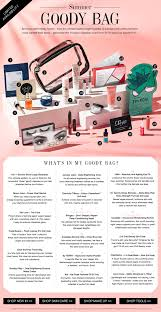 HOT* FREE Cult Beauty Bag 2017 Has Arrived + Step-up Gifts ... Affiliates Cult Beauty Southern Mom Loves Allure Box X Huda Kattan July Quality Discount Foods Rogue Magazine Promo Code Forever 21 Spc Online Taco Johns Adventureland Kavafied Yumilicious Coupons Trainer Toronto Airport Parking 20 Off Discount Code September 2019 Exclusive Product Matte Minis Red Edition Liquid Lipstick Hot New Nude Eye Shadow Shimmer Makeup Eyeshadow Palette Brand In Stock Purple Invalid Groupon Usa Zynga Poker Codes Today Great Wolf Lodge North Carolina Cheap Bulk Dog