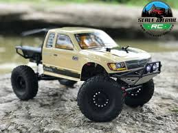 Review – Axial SCX10 II Trail Honcho RTR Rc Car Action July 2018 Page Cover Custom Steel Trail Truck Madder Max Youtube Tim Gluth Newb Adventures Beadlock Tire Repair 110 Scale Gmade Komodo 4x4 Rock Crawlers Best Off Road Remote Controlled Trail Trucks 10 Review And Guide The Elite Drone Axial Scx10 Ii Honcho Rtr Comp Scale Kits Which Truck Is Right For You What Truckscale Truck Should I Rc Adventures Resource Finder 2 Toyota Hilux 110th Rc4wd Kit Rc4zk0054 Mk Racing Shop
