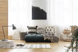 bodensofa 5 günstige optionen für zuhause indojunkie