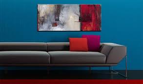 abstrakte bilder moderne kollektion abstrakten
