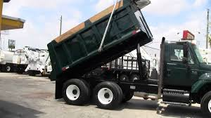 Dump Truck For Sale Miami Or Class B As Well Trucks In Des Moines ... Ford Dump Truck 99 Aaa Machinery Parts And Rentals Used 2017 Ford F 150 Xlt Truck For Sale In Ami Fl 85527 90573 90405 Best Trucks Of Miami Inc New Nissan Frontier Sale Us News 2015 Lariat 90091 For In On Buyllsearch Craigslist August 2013 Cars By Owner Under Debary Dealer Orlando Florida Panama Toyota Pickup 7th And Van Box