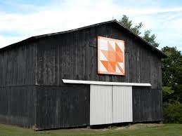 Rockcastle County, Kentucky - Love The Black Barn | Barns And ... Zenfolio J Blackmon Photography Check Out These Quilt Barns Another On Barn In Kentucky Quilts Barns Pinterest 422 Best Barn Images Painted Quilts 801 I Love Hickman County Quilt Trail Weblog Beauty Celebration Arts Accuquilt Tour Monroe Tourism Ky All Ive Got Is A Photograph From Square One Owensboro Living Blazing The Tahoe Quarterly And American Memories 954 With Art