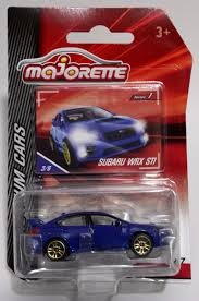 Subaru Wrx Sti * 2017 Majorette Premium Cars * Toys R Us Exclusive ... 25 Future Trucks And Suvs Worth Waiting For Are Us Hire Trains Baby Shower Partylayne Tonka Truck Event Design Best Remote Control Cars Kids Toddlers To Buy In 2018 Custom C10 King Lip Dropsrus Youtube Daimlers Selfdrive Trucks Going To Be Sted In Nevada Fortune Toy R Us Kidz Area And Are Killing More Pedestrians Every Year The Us List The Top 10 Most American Semi Sale Atlanta Ga Resource Popular Jeep Hurricane Ride On Electric Car Test Drive