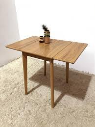 table de cuisine vintage table de cuisine en formica awesome connu cuisine formica