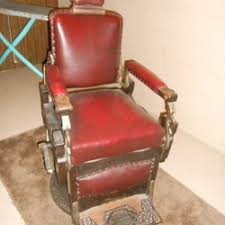 Koken Barber Chair Vintage by Antique Barber Chairs Marketplace U2013 Buy And Sell Antique Barber