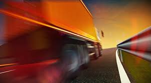 The Dangers Of Speeding Trucks - Injured By Trucker Truck Accidents Best Image Kusaboshicom Auto Accident Lawyer Phoenix Az Lorona Mead Attorney Arizona Lawyers In Contact Avrek Law For Free In Atlanta Ga Trucking Injury Adot Maintenance Rponsibilities I10 Cooney Conway Tampa Bike Bicycle Injuries Williams Pa Personal Blog Breyer