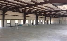 100 Warehouse Sf Sallee Development On Twitter Brand New Industrial