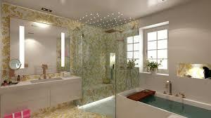 kleine exklusive bäder badezimmer design by torsten müller badkonzept fuer ein neues gaestebad