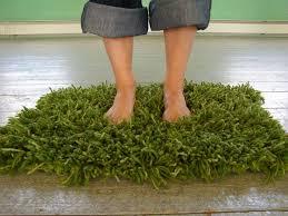 Best 25 Grass rug ideas on Pinterest