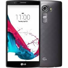 Cheap & Unlocked LG Cell Phones