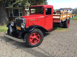 1933 Diamond-T Fully Restored, 40 Year Owner - Cosmopolitan Motors ... Aa Products 135th Complete Kits K183 Accurate Armour 1954 Diamond T 522hh Proudly Displayed Daily At Bill Richardson Welder Up On Twitter Timber Busting Snl G509 Us Parts List For Truck 4 Ton 6x6 Diamond Models 967 Truck Parts Buy Online Our Reo History Trucks Restorations National Road Transport Hall Of Fame 201 Pickup Sold By Duesenberg For Bonneville General Tire Intertional Tractor Cstruction Plant Wiki Fandom Cadian Military Pattern Truck Wikipedia