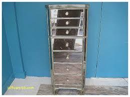 Home Depot Dresser Knobs by Diy Dresser Knobs And Pulls Dressers Home Depot Flashbuzz Info