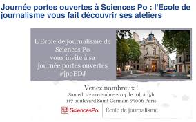 portes ouvertes sciences po portes ouvertes sciences po 28 images journ 233 e portes