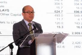 pia bureau dbm implements stringent reforms to ensure fund utilization in