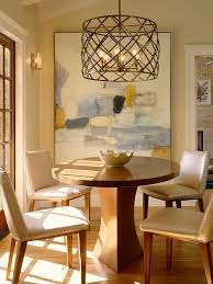 Transitional Dining Room Chandeliers Alluring Decor Inspiration Bright Quoizel In With Cage Chandelier Next To Picture Lighting