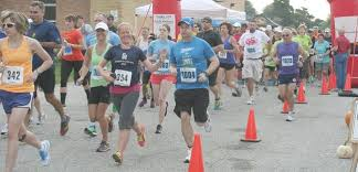 Kent Pumpkin Run by Runck Adds Two New Races For Third Season Chatham Daily News