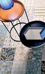 Galvano Charcoal Tile Sizes by 29 Best Living Room Images On Pinterest Tropical Tile Marbles