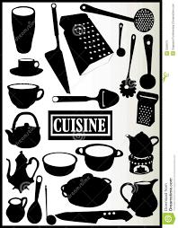 enchanteur ustensile de cuisine et ustensile de cuisine image