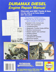 Duramax Diesel Engine Repair Manual - User Guide Manual That Easy-to ... Free Truck Repair Manuals Data Wiring Diagrams 2005 Chevy Manual Online A Good Owner Example Ford User Guide 1988 Toyota The Best Way To Go Is A Factory Detroit Iron Dcdf107 571967 Parts On Cd Haynes Dodge Spirit Plymouth Acclaim 1989 Thru 1995 Chiltons 2007 Hhr Basic Instruction Linde Fork Lift Spare 2014 Download Chilton Asian Service 2010 Simple Books Car Software Mitchell On Demand Heavy Service Hyundai Accent Pdf