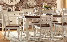 collections by ashley homestore