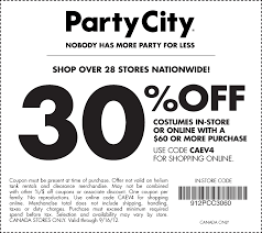 Halloween ~ Party City Printable Coupon For Halloween ... Party City Coupons Shopping Deals Promo Codes December Coupons Free Candy On 5 Spent 10 Off Coupon Binocular Blazing Arrow Valley Pinned June 18th 50 And More At Or 2011 Hd Png Download 816x10454483218 City 40 September Ivysport Nashville Tennessee Twitter Its A Party Forthouston More Printable Online Iparty Coupon Code Get Printable Discount Link Here Boaversdirectcom Code Dillon Francis Halloween Costumes Ideas For Pets By Thanh Le Issuu