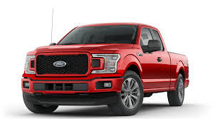 2018 Ford F-150 Lariat | Felix Sabates Ford Lincoln Specials ... New Ford F150 In Charlotte Nc T188507 Drivejbhuntcom Straight Truck Driving Jobs At Jb Hunt Celebrate The Light Rail Extension Food Friday Offline Tarheel 4wd Center Offroad Vehicles Trucks Atvs Job Completed For Biohazard Cleanup Ram 2500 Keffer Chrysler Jeep Dodge Filegraham Bros Dairy Truck Img 4229jpg Bedford Fire Department Editorial Photo Image Of Video Game Library Parties 2018 Toyota Tacoma For Sale Stock Jx128773 My Blog Pinterest