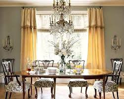 Christmas Dining Room Chair Covers Amazing Cover Ideas Appealing Traditional