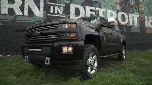 2017 Chevy Silverado 2500 HD Carhartt Concept Colors, Release Date ... 2018 Honda Ridgeline Price Photos Mpg Specs Elderly Man Dies After Atv Strikes Parked Delivery Truck Titan Fullsize Pickup Truck With V8 Engine Nissan Usa Most Expensive Trucks Today All Starting From 500 China Good Brake Shoe 4720 4792 Eaton 819707 Cheap Maxi Find Deals On Line At Suvs Crossovers Vans Gmc Lineup The Real Cost Of Trucking Per Mile Operating A Commercial New Peterbilt For Sale Service Tlg Moving Rentals Budget Rental Denali Luxury Vehicles And