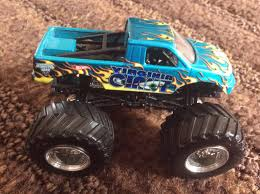 Monster Jam Virginia Giant - Mercari: BUY & SELL THINGS YOU LOVE 2013 Monster Truck Photos Allmonstercom Performance Motsports Inc Truck Photo Album 100 Trucks Jam Chiil Mama U0027s The Virginia Giant Virgingiantmt Twitter Resurrection Of Beach Beast Track Photo Album Wheels Metal Base Va Freestyle Youtube Stock Images Alamy Pro Modified Trigger King Rc Radio Nr10jan