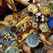 cuisines solenn 5 steps to cook like solenn heussaff preen