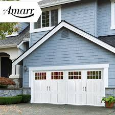 Garage Doors Aluminium Garage Doors Designs Picture Inspirations