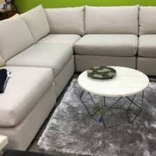 69 best images about Consignment Furniture on Pinterest