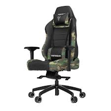 Vertagear P-Line 6000 Racing Series Gaming Chair, X-Large, Black/Camouflage Dxracer Fd01en Office Chair Gaming Automotive Seat Cheap Pyramat Pc Gaming Chair Find Archives For April 2017 Supply Page 11 Orange Spacious Seriesmsi Fnatic Gamer Ps4 Sound Rocker 1500w Ewin Chairs Game In Luxury And Comfort Gadget Review Wireless Wired Cubicle Dwellers Rejoice A Game You Cnet 75 Which Dxracer Is The Best Top Performance