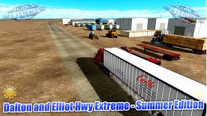 Dalton And Elliot Hwy Extreme - Summer Edition V1.0 (1.28.x) • ATS ... Newyorkcilongisndinflablebncehousepartyrental Uphill Extreme Truck Driver Gameplayreviewtestandroid Game By Euro Simulator 2 Review Pc Gamer Going Hard In The Park With Extreme Video Zone Game Truck Apk Download Free Simulation Game For Mobile Video Gaming Theater Parties Akron Canton Cleveland Oh 4x4 Suv Offroad Jeep Free Download Of Android Version The Madison Beer On Mobomarket Fatherson Bridge