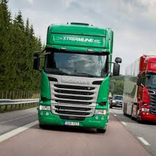 Scania To Launch Its Own Finance Arm In Australia | BigWheels.my Oil And Gas Industry Fancing Truck Lenders Usa Finance Services Mtr Fleet Solutions Tow Leasing Fast Easy Secure Dough New India Co Used Car Loan Company Commercial Refancing Bad Credit Ok How To Get Semi A Vehicle Ask Lender Sales Scania To Launch Its Own Arm In Australia Bigwheelsmy Start Company 2018 Using Business Line Of For My