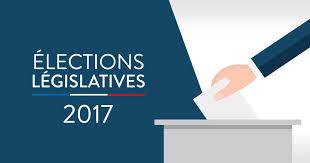 comment connaitre bureau de vote bureau de vote connaître adresse et horaires