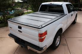 1999 TOYOTA TACOMA Magnum Truck Gear - BAKFlip FiberMax Tonneau Covers Sema 2015 Atc Truck Covers Rocks The New Sxt Tonneau Cover A Heavy Duty Bed On Toyota Tundra Rugged B Flickr 2016 Hilux Soft Roll Up Load Tacoma How To Remove Trifold Enterprise Truxedo Truxport Vinyl Crewmax 55 Ft Toyota Tundra Alluring Peragon Retractable 1999 Toyota Tacoma Magnum Gear Bakflip Fibermax Parts And Accsories Amazoncom Rollbak Butterfly On Polished Diamon Honda Atv Carrier Sits