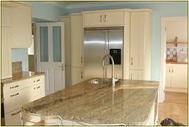 kashmir gold granite countertops pictures home design ideas